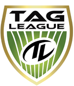 Tag League